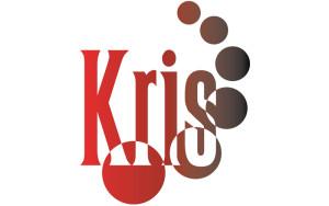 Kris logo 1
