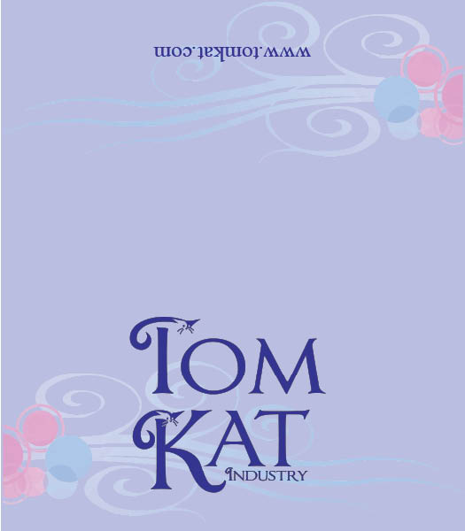 TomKat_outside
