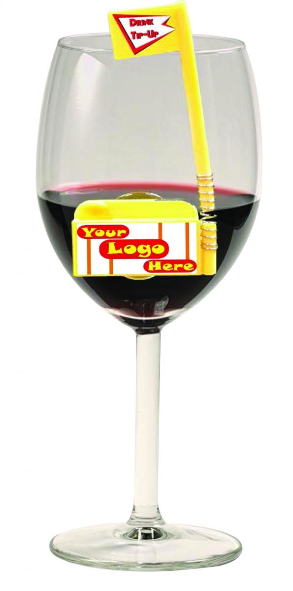 wine_glass_up